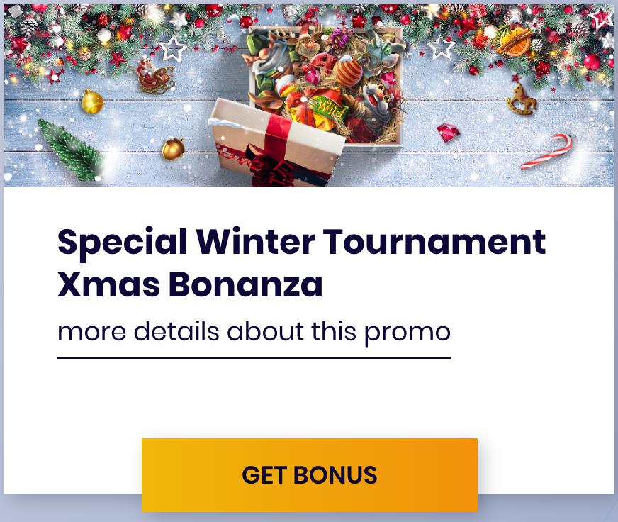 Casiplay.com -Christmas_promotion