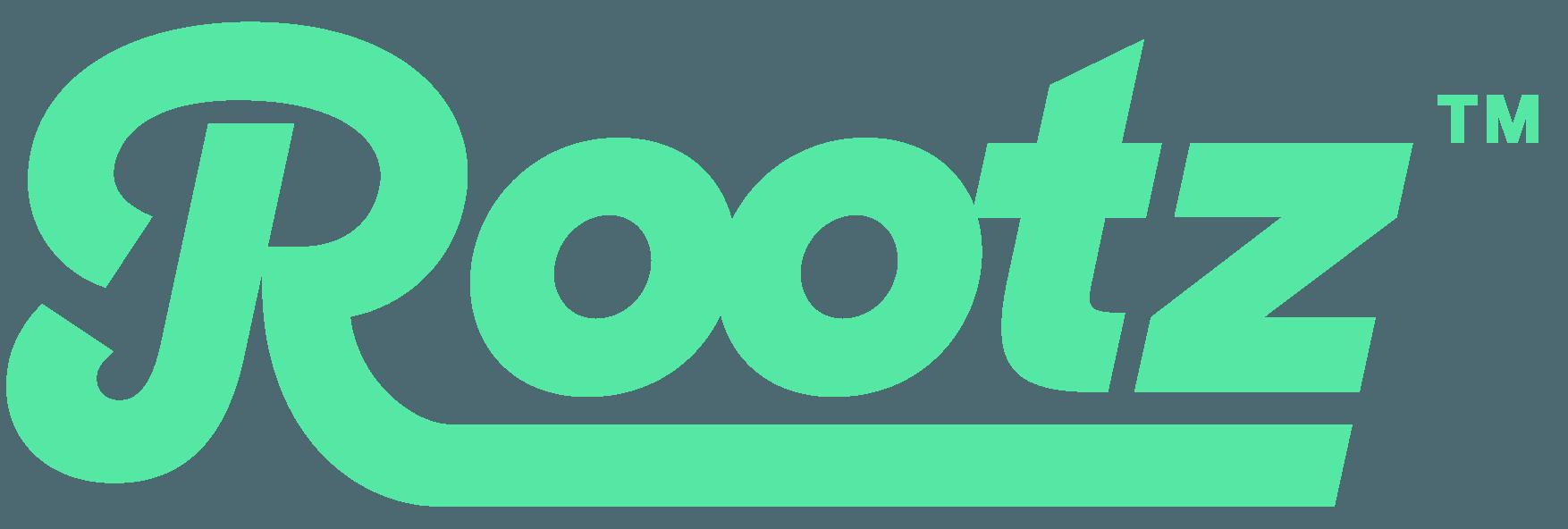 Rootz Ltd